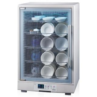【名象】五層紫外線烘碗機-彩晶顯示(TT-569)