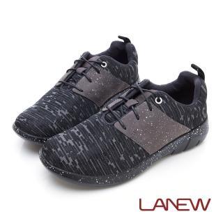 【La new】飛彈系列 Bio DCS休閒鞋(男45240174)