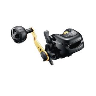 【SHIMANO】KOBUNE 2000 捲線器