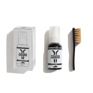 【Y.A.S】美鞋神器 鞋類香氛洗潔組60ml-原味(YC02012)