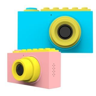 【FUNY】Kids 童趣數位相機(送掛繩+保護套)