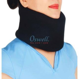 【oswell】S-24護頸[軟式]