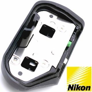 【Nikon 尼康】原廠BL-6電池蓋(電池把手 電池蓋)