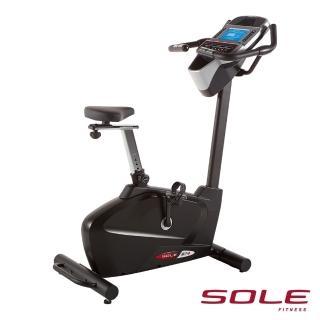【SOLE】B74 直立健身車-無藍芽版(特惠機款)