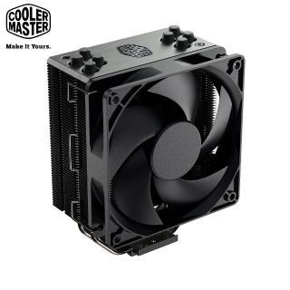 【CoolerMaster】Hyper