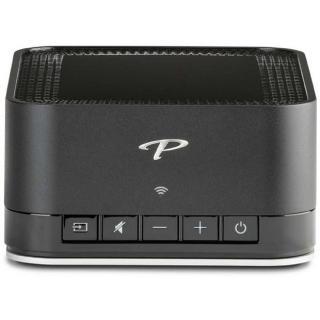 【Paradigm】加拿大 Premium Wireless PW AMP 無線綜合擴大機