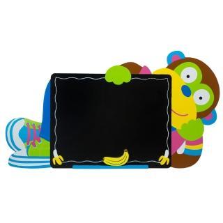 【美國ALEX】阿布學習黑板