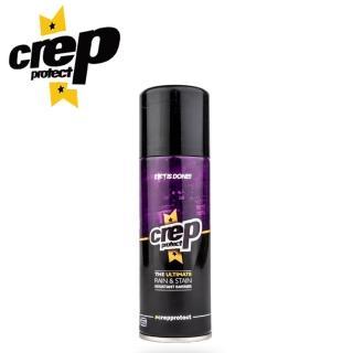 【Crep Protect】奈米科技抗污防水噴霧 二入組(史上最強防水噴霧 超值二入組)