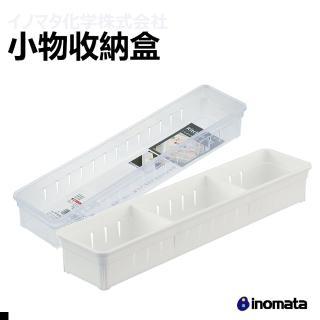【日本inomata】可調式