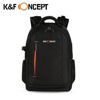 【K&F Concept】專業者 專業攝影單眼相機後背包(KF13.025)