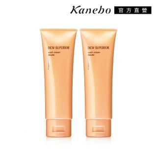 【Kanebo 佳麗寶】DEWS潤活雙皂7折特別限定組