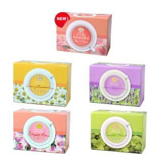 【曼寧】康福茶包量販盒1.5gx40入(花草茶、康福茶、清涼爽口)