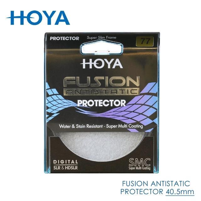 【HOYA】Fusion