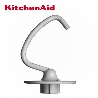 【11/5-11/30限時加碼指定品贈3%MO幣】KitchenAid 6Q C型不沾麵糰勾