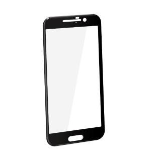 【iDeatry】全滿版保護貼 HTC 10 保護貼 M10 玻璃貼 全滿版9H 鋼化膜 螢幕保護貼(保護貼 玻璃貼 鋼化膜)