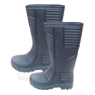 【Sanho】三和牌-男-全長雨鞋(三和牌雨鞋)