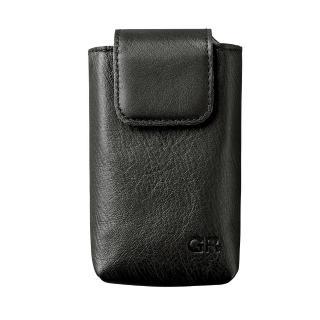 【RICOH】GC-10原廠皮套(公司貨)