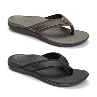 【VIONIC 法歐尼】拖鞋(Mtide 泰德)