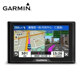 【GARMIN】Drive