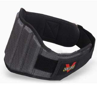【VALEO】支撐版深蹲舉重專業健身腰帶 多尺寸可選