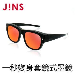 【JINS】JINS