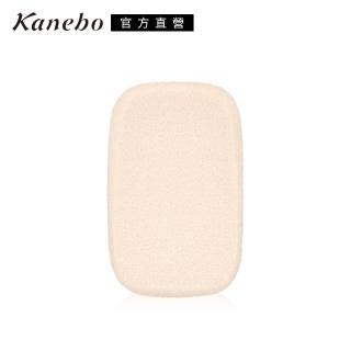 【Kanebo 佳麗寶】LUNASOL水潤光粉妝撲