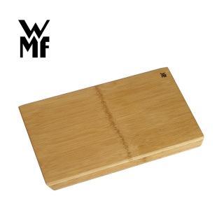 【德國WMF】竹製砧板 38x26cm