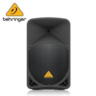 【Behringer】B112D 主動式監聽喇叭 支(原廠公司貨 商品保固有保障)