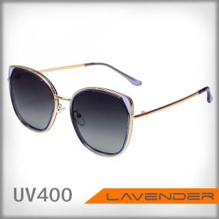 【Lavender】偏光片太陽眼鏡 9149 C200(偏光片太陽眼鏡)