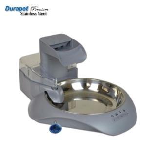 【Durapet】Smart 智能寵物飲水機(DU-13259)