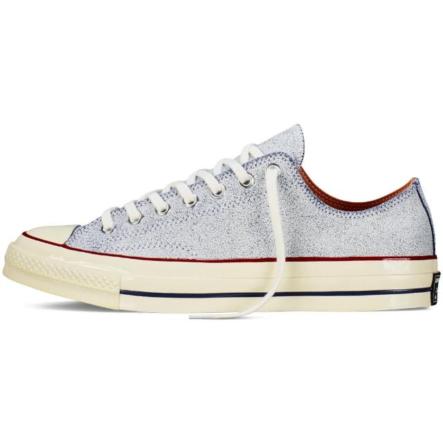 【CONVERSE】Chuck Taylor All Star 70 OX(151155C)