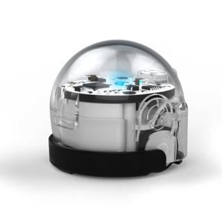 【Mr.sci 賽先生科學】Ozobot顏色辨識機器人-超值套裝組(兩款顏色挑選)