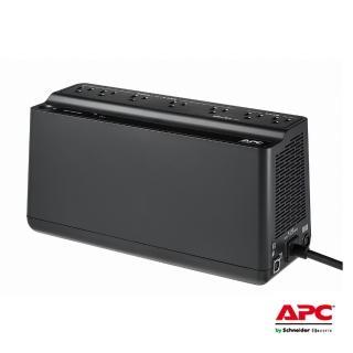 【APC】BN650M1-TW 離線式UPS