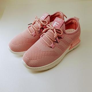 日本設計極輕量氣旋鞋-賠本告別價