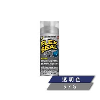 【FLEX SEAL】萬用止漏劑 迷你/透明色(噴劑型)