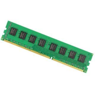 【加購品含安裝】8GB DDR4-2666 記憶體