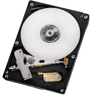 【加購品含安裝】1TB SATA3 內接式硬碟