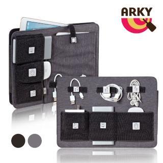 【ARKY】BoardPass Lite 備忘魔術貼 聰明收納博思板