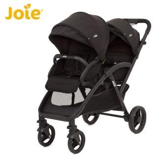 【Joie】evalite duo 雙人嬰兒手推車