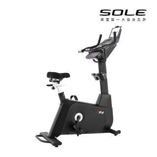 【SOLE】B94 直立健身車(2019年款)