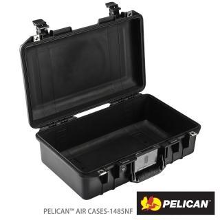 【PELICAN】1485TP Air超輕氣密箱-空箱(黑)