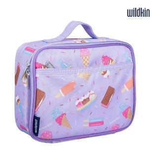 【Wildkin】保冰保溫袋/萬用袋(33707 甜蜜時光)