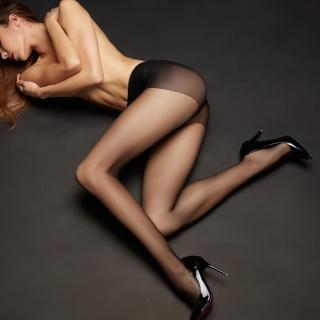 【佩登斯】10D超細纖維親膚絲襪 - 極緻型