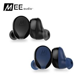【MEE audio】X10 真無線運動藍牙耳機