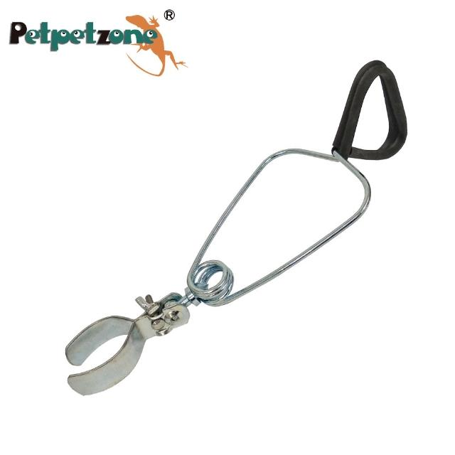 【petpetzone】燈罩固定夾(360度可調角度