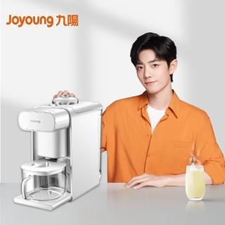 【JOYOUNG