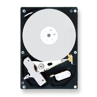 【加購含安裝】Toshiba 2TB 3.5吋硬碟