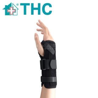 【THC】通用型手腕固定板 護腕 H3349(不分左右手)