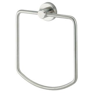 【HOMAX】不鏽鋼配件尊爵系列(浴巾環)