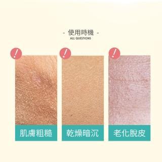 【我的美麗日記】蜜若藍超能補水面膜 5入